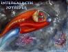 warvadal_-_intergalactic_joyrider.jpg