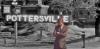 warvadal_-_pottersville