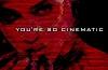 warvadal_-_you__re_so_cinematic.jpg