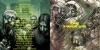 warvadal_-_zombie-_a_survivors_guide3