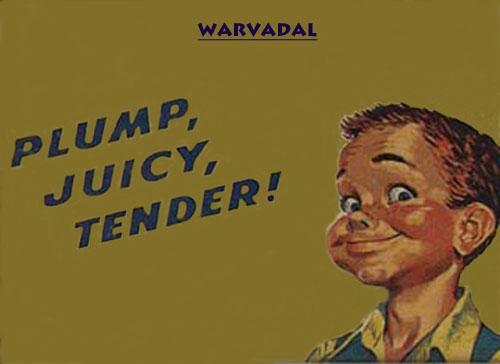 warvadal_-_plump_juicy_tender.jpg