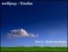 wvlfpvp_-_truthspart2-ziehtunshinan
